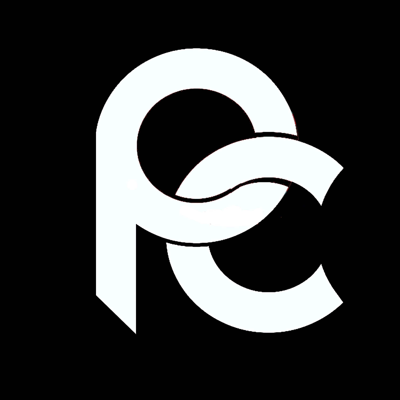 Pietro Cau Official Website